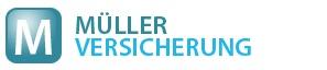 MüllerVersicherung Logo